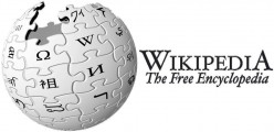 Defending Wikipedia