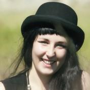 BrandiLewis23 profile image