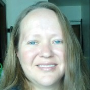 Tammy Cramblett profile image