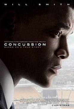 An Unpleasant Football Reality: Concussion