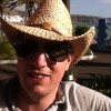 GerryPowers profile image