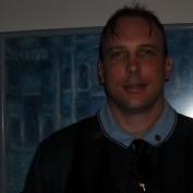 zyztematic profile image