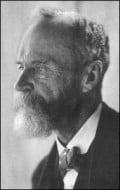 "Connections Between William James' ""Pragmatism and Humanism"" and ""Pragmatism and Common Sense"""