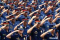 "The Departments of the ""Philippine National Police""; Raising the Bar of Excellence"