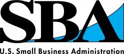 SBA Still Suffering Management Nightmares