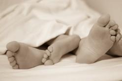 Sleep Continuity as a Lucid Dream Induction Method
