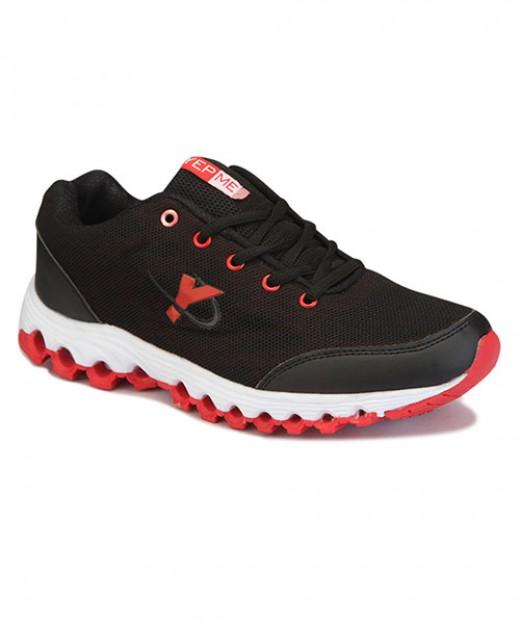 Premium Sports Shoes