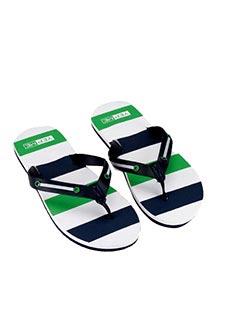 Men's Flip-Flops