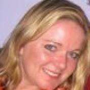 RVilleneuve profile image
