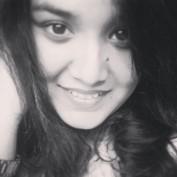 anjalinegi93 profile image