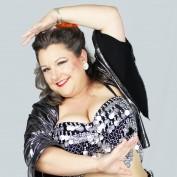 Sara Shrapnell profile image