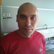Artem30 profile image