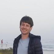 Wes LePage profile image