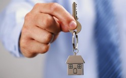 First Time Buyers: All you need to know about the Help to Buy ISA