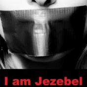 IamJezebel profile image