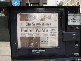 wamu mortgage  modification