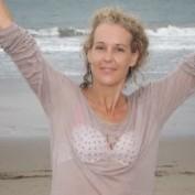 Celia Price profile image