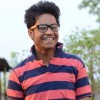 Chandra Biswal profile image