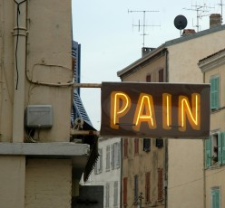 Pain gets a bad rap!