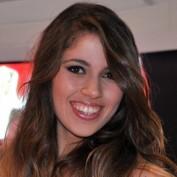 Nikki Barros profile image