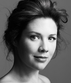 Sophie Grégoire -Trudeau: A Modern Intrigue