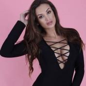 missbellauk profile image