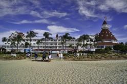 Photos Of Hotel Del Coronado