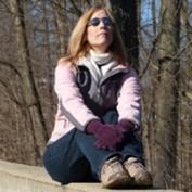 C Rosendaul profile image
