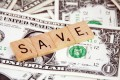 10 Easy Ways to Save Money Every Week
