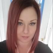HallyGal profile image