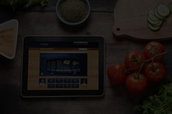 How I Learned To Cook Online
