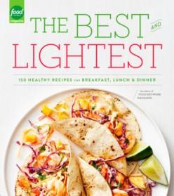 Cookbooks for Cooks