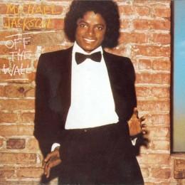 Michael Jackson's success spanned three decades