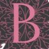 barbaracutefash profile image