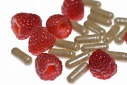 Does anyone have any firsthand knowledge about Raspberry Ketone Drops to help you lose weight?