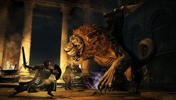 Dragon's Dogma: Dark Arisen (PC) Video Game Review