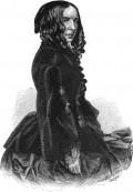 Elizabeth Barrett Browning's Sonnet 10