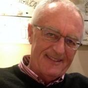 Martin Rigney profile image