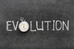 11 Quotes on Evolution You Have Not Heard