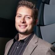 SeattleSpaceCadet profile image