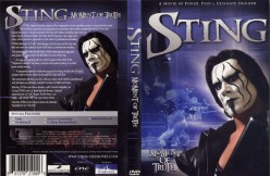 "Review: ""Sting: Moment of Truth"""