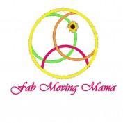 FabMovingMama profile image