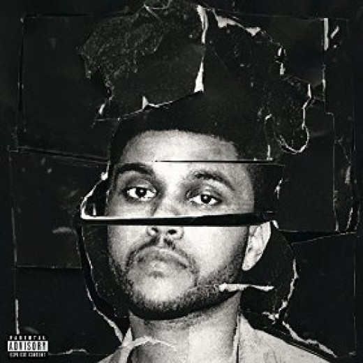 The Hills and Can't Feel My Face by The Weeknd were 2 of the 10 songs that hit #1 on the Billboard Hot 100 in 2015