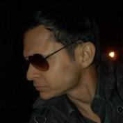 umeshjalan5 profile image