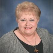 Diane Harwell profile image