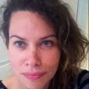 Mel Rubies profile image
