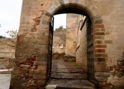 Badajoz Spain