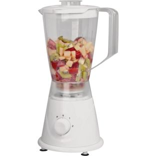 Argos Simple Value Jug Blender