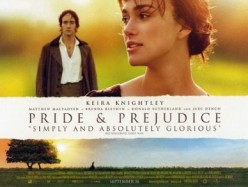How Well Do You Know the Story Pride and Prejudice?-A Quiz