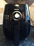 Airfryer - Cooking Tips And More